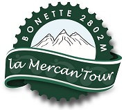 logo Bonette - Copie