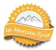logo Madone