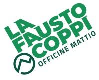 LFC_OM Official brand