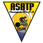 logo asbtp