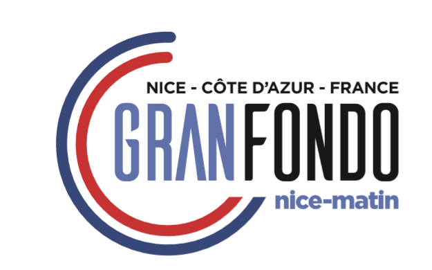 logo granfondo 2019 (2)