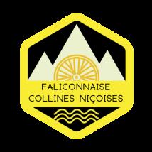 projet logo collines